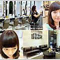 Happy hair 台中大里店-Baka2