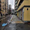 HOSTEL WAQWAQ TOKYO UENO ASAKUSA