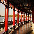 200810秋北京