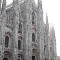 2011經典義大利D4