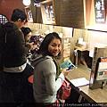 2013.04.08京都吃吃喝喝
