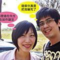blog照片