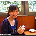 2007.04.08-09 大阪遊