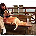 2005.12.10 龍潭、大溪遊