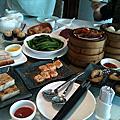 2013 510我在cnblue的香港