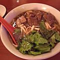 想念很久的台灣味