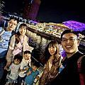 190402 新加坡family trip day1