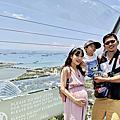 190404 新加坡family trip day3