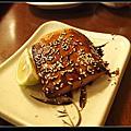 萬華 - 三味食堂, 滿足你的胃
