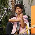 強辯時期-20060930台南大遠百