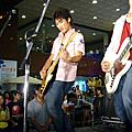 強辯時期-20061008台中中友簽唱