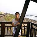 南平海邊2013.10.11