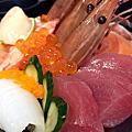 20151012桃園築地鮮魚