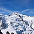 20170515_16_ Mont Blanc白朗峰