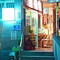20170820碇內尖+小市場coffee