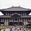 20170709奈良東大寺