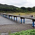20180722-09四萬十川-56P