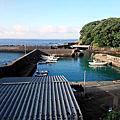 20180723-11松尾漁港