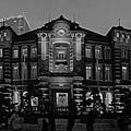 20191215【東京下町風情】09大江戶古董市+皇居+東京車站夜景