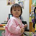 徐妹一歲五個月全記錄