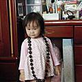 徐妹一歲九個月全記錄