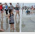 2009.5.23嘉義東石漁人碼頭