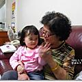2010.1.31台東遊記DAY 1