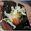 2010.3月台中美食