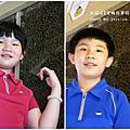 2010.5.2 紙箱王&蜜蜂故事館