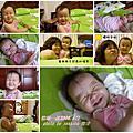 2008年相簿(鼠年)徐妹7M~1Y6M