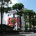2011.5.28桃園歐悅motel