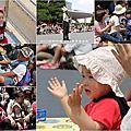 2012.5.30東京迪士尼復活節彩蛋遊行