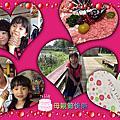 2014.5月徐妹6Y11M全記錄(103.5月)