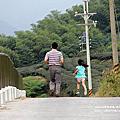 2014.10.11嘉義樟湖生態中小學
