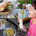 2014.7.19花蓮街角精緻商旅