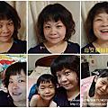 2014.8.31徐妹7Y2M生活全記錄