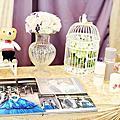 【囍】婚禮佈置