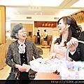 【囍】婚禮攝影-伊騰瑞Ray