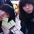 20120304 big show
