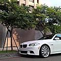 為你找的車!!12年~寶馬~528i M-sport~開價183.8