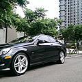 為你的找車!!正12年~賓士~C250 coupe~開價158萬