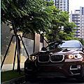 為你找的車!!13年~BMW(寶馬)~X6~開價258萬