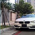 為你找的車!!13年~BMW~328i~開價172萬