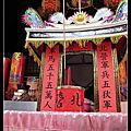 2011稻江霞海城隍廟安五營各營頭