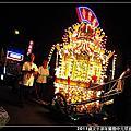2011歲次辛卯年雞籠中元祭放水燈遊行(二)