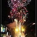 2011.11.17 艋舺青山宮繞境