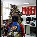 2013 大稻埕霞海城隍廟繞境花絮