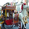 2009.03.04宜蘭城隍廟繞境