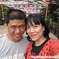 【happy深珠澳5日遊D2】100.08.26