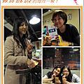 【99年姬6聚餐相片檔】